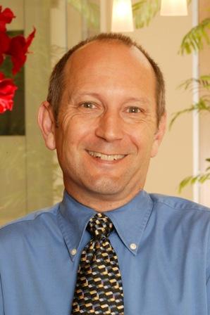John D. Buerger, CFP®