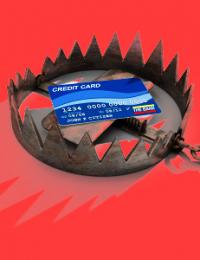 cardtrap